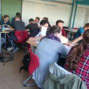 Europaschule Langerwehe