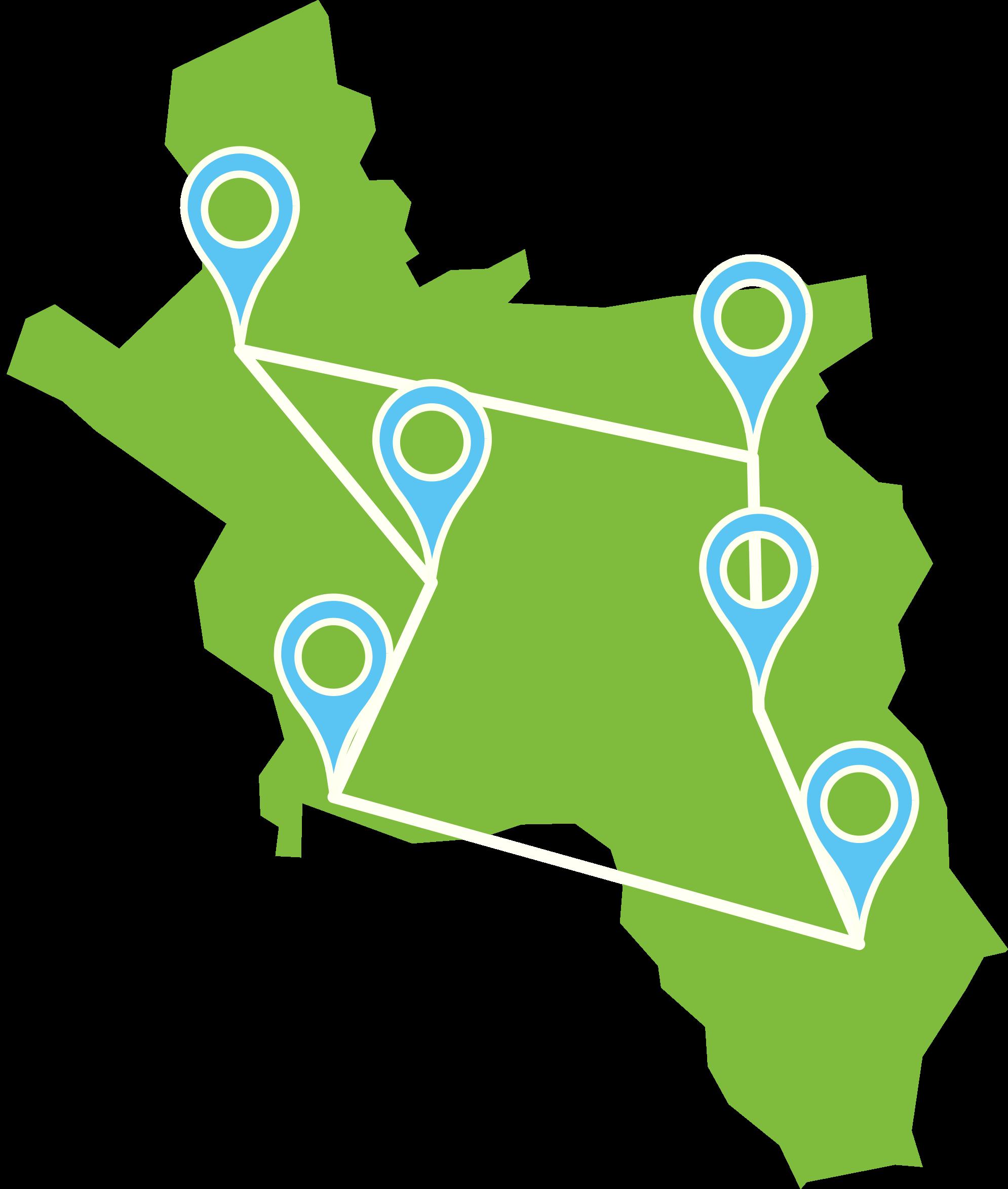 Aachener Klimaparcours 2017